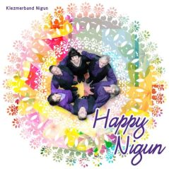 happy nigun